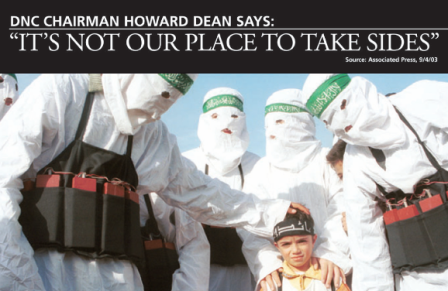 http://interestingtimes.blogspot.com/dean_terrorist.PNG